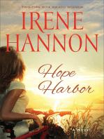 Hope Harbor (A Hope Harbor Novel Book #1)