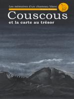 Couscous et la Carte au Trésor