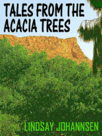 Tales From The Acacia Trees