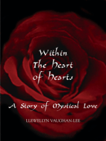 Within the Heart of Hearts