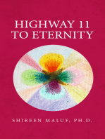 Highway 11 to Eternity
