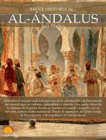Breve historia de Al-Ándalus
