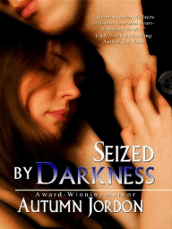 Seized By Darkness