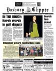 duxbury-clipper-2010-10-0