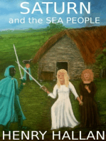 Saturn and the Sea People