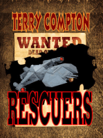 Wanted Rescuers