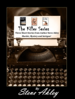 The Killer Series
