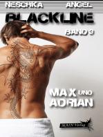 Blackline 3