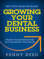 Growing Your Dental Business