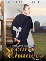 Lancaster County Second Chances 5