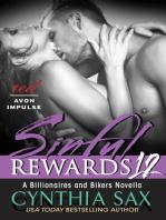 Sinful Rewards 12