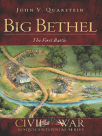 Big Bethel