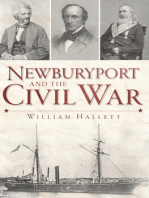Newburyport and the Civil War