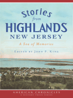 Stories from Highlands, New Jersey