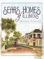 Sears Homes of Illinois