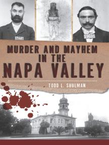 Murder & Mayhem In Seattle PDF Free Download
