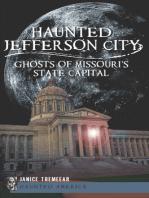 Haunted Jefferson City