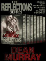 The Reflection Series Books 1
