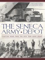 The Seneca Army Depot