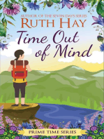 Time Out of Mind: Prime Time, #2
