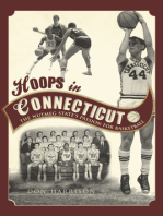 Hoops in Connecticut