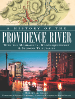 A History of the Providence River