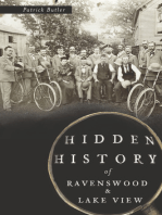 Hidden History of Ravenswood and Lake View