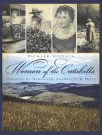Women of the Catskills