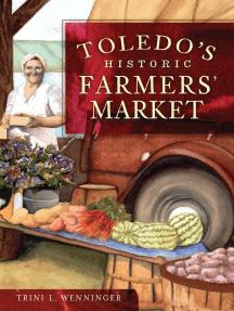 Toledo's Historic Farmers' Market