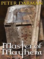 Master of Mayhem