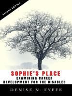 Sophie's Place