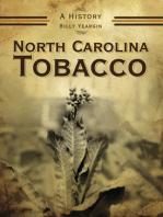 North Carolina Tobacco