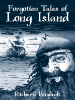 Forgotten Tales of Long Island