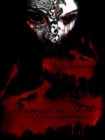 Marquis de Mort