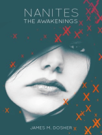 Nanites The Awakenings