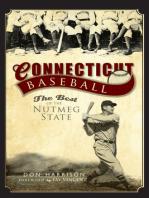 Connecticut Baseball