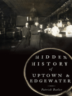 Hidden History of Uptown and Edgewater