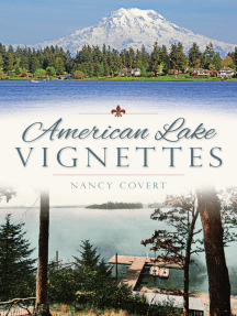 American Lake Vignettes