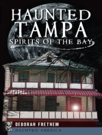 Haunted Tampa