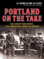 Portland on the Take