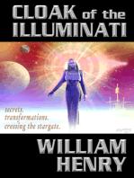 Cloak of the Illuminati