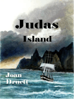Judas Island (Promise of Gold book one)