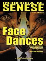 Face Dances