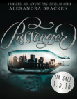 Passenger excerpt Free download PDF and Read online