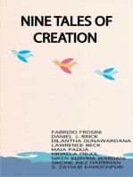 Nine Tales Of Creation