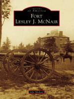 Fort Lesley J. McNair