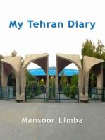 My Tehran Diary