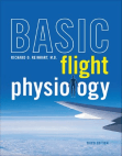 Basic Flight Physiology Free download PDF and Read online