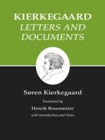 Kierkegaard's Writings, XXV, Volume 25