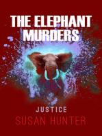 Elephant Murders